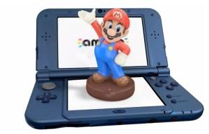 Nintendo 3DS, c'è l'aggiornamento 9.9.0-26