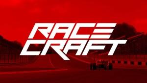 Vae Victis presenta Racecraft con un trailer