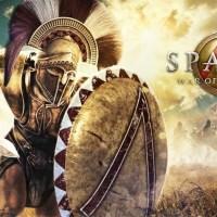 Giocare in Sparta una realtà virtuale