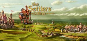 The Settlers Online, arrivano nuovi contenuti PvP per l'estate