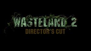 Wasteland 2: Director's Cut porta il gdr post-apocalittico su console Next-Gen