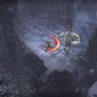 Diablo III, ulteriore dettagli e video sulla patch 2.3.0; changelog in italiano