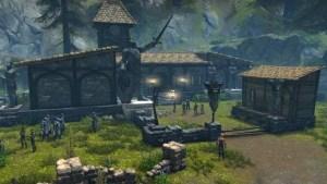 Neverwinter, trailer su Strongholds, la nuova espansione in arrivo