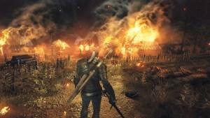 The Witcher 3: Wild Hunt, dettagli sulla modalità New Game Plus