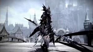 Final Fantasy XIV ha più di cinque milioni di utenti registrati