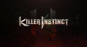 Gamescom 2015, Killer Istinct Season 3 annunciata per Xbox One e Windows 10