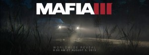 Mafia III, nuova immagine teaser