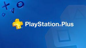 PlayStation Plus, dal primo settembre ci sarà un aumento dell'abbonamento trimestrale