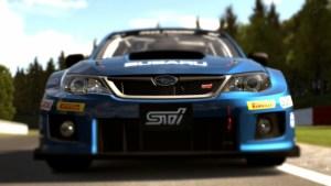 """Gran Turismo, la serie ha venduto oltre 72,5 milioni di copie; GT6 """"solo"""" 2,37"""
