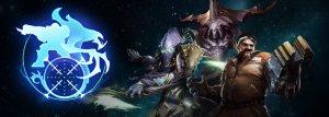 StarCraft II: Legacy of the Void, svelati altri tre comandanti