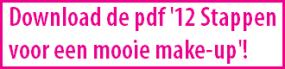 make up advies amsterdam
