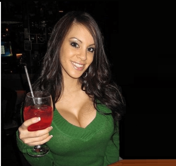 5 Best Ways to Score a Hot Chick on St Patrick's Day