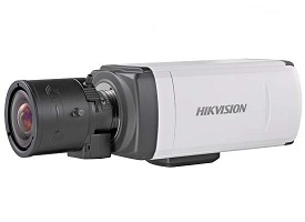 hikvision-cctv-kenya4
