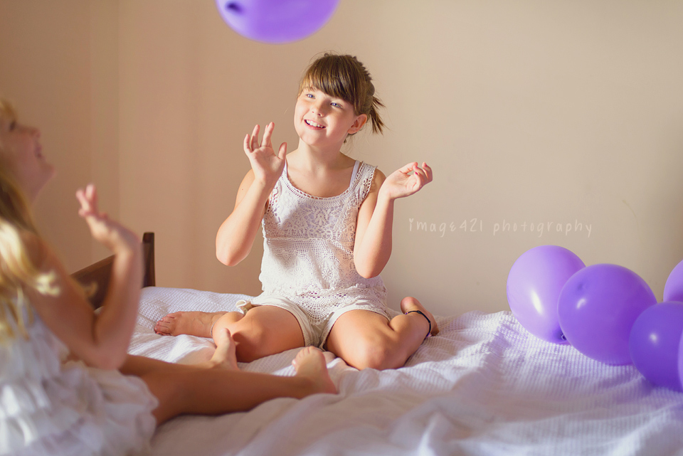balloons-(12-of-13)-copy-2