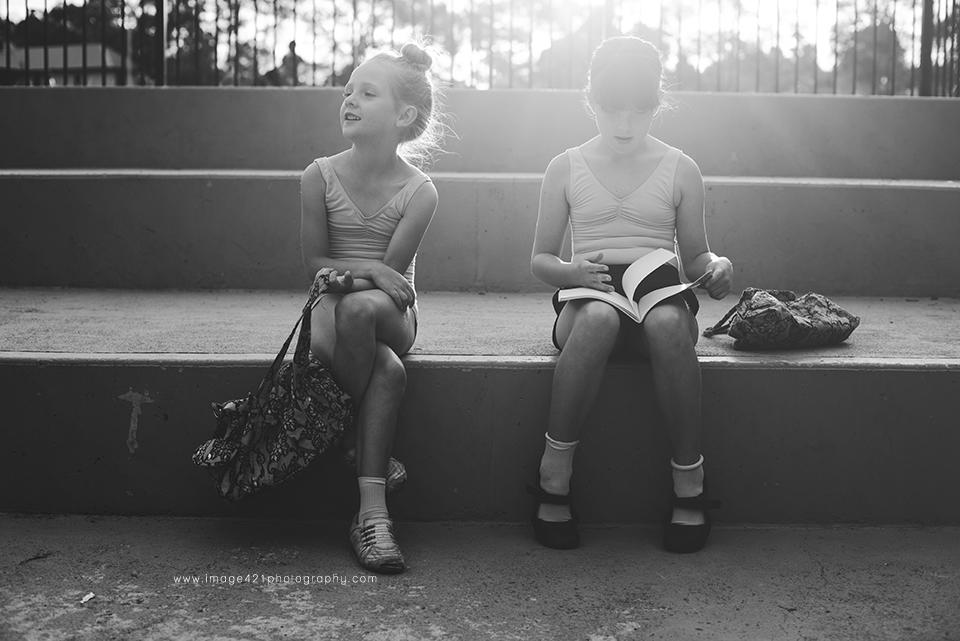 ballet-(1-of-31)-copy