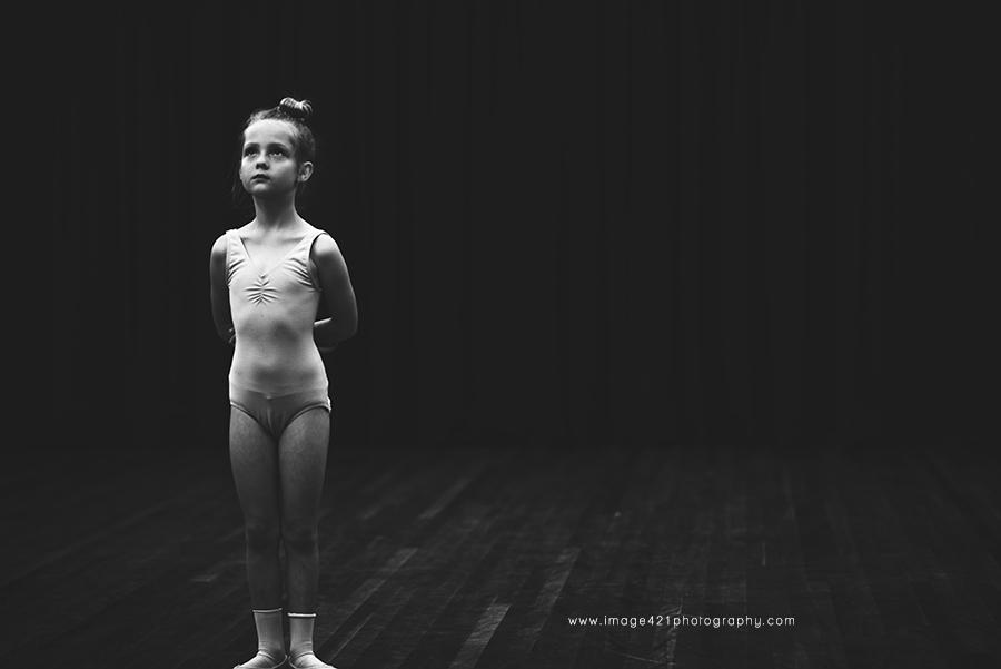 ballet-(12-of-31)-copy