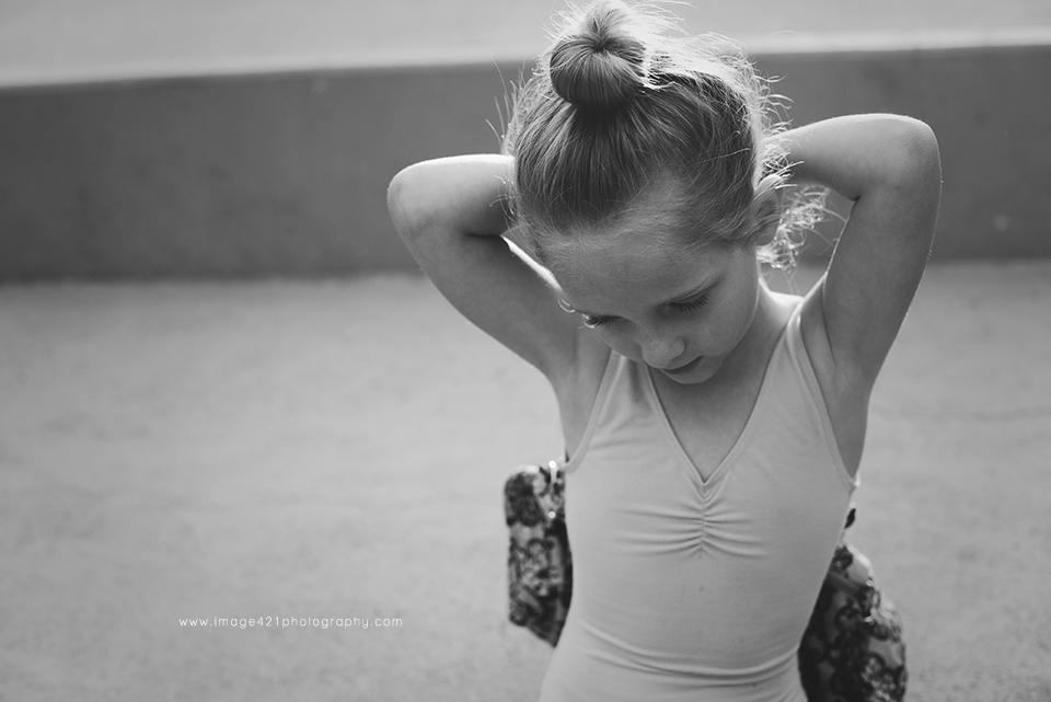ballet-(2-of-31)-copy2