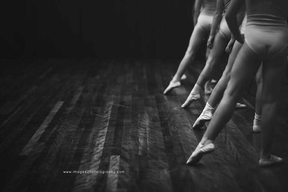 ballet-(24-of-31)-copy