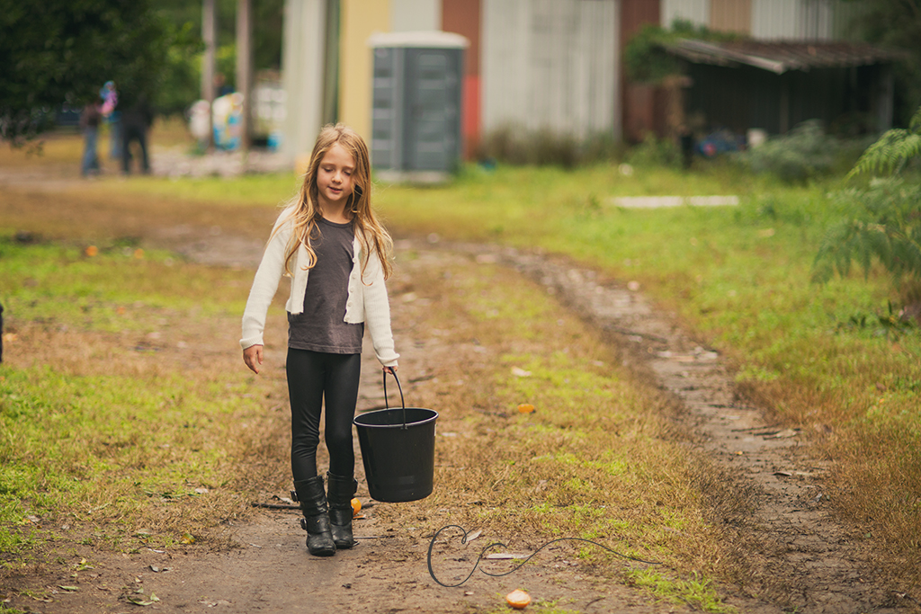 lifestyle photography portraits in sydney