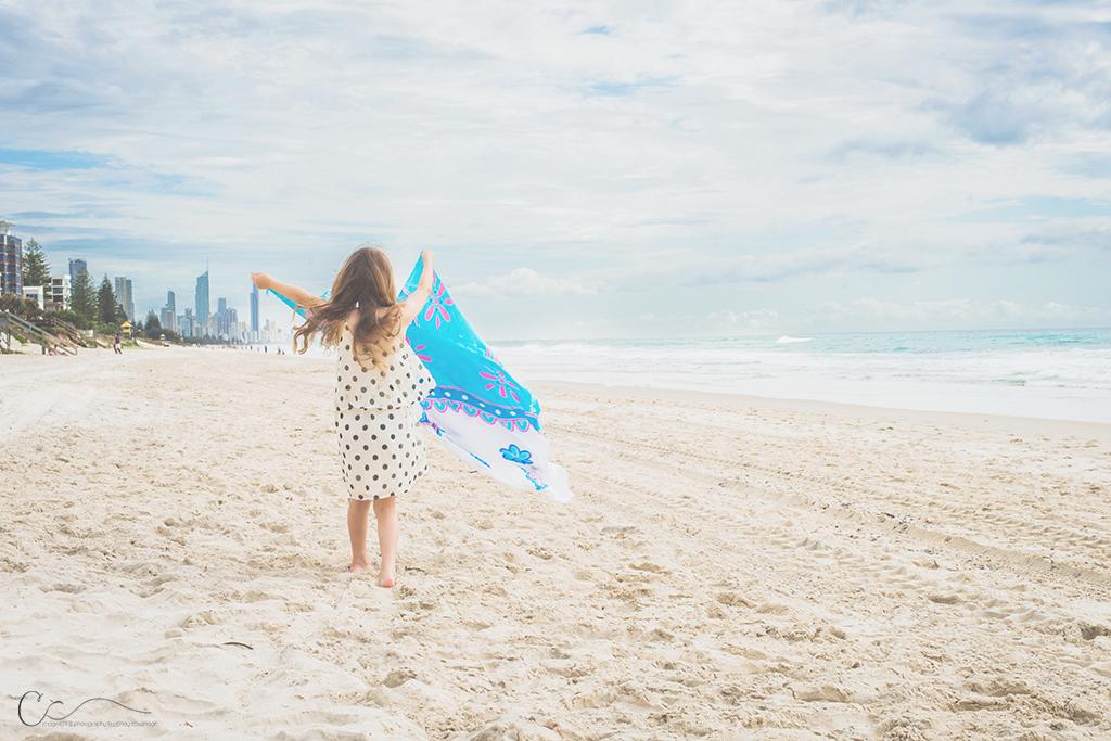beachportraitsinsydneybyimage421-(4-of-14)-copy