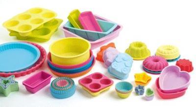 Reciclar ceras o crayones nunca m s a la basura incluye - Moldes de silicona para horno ...