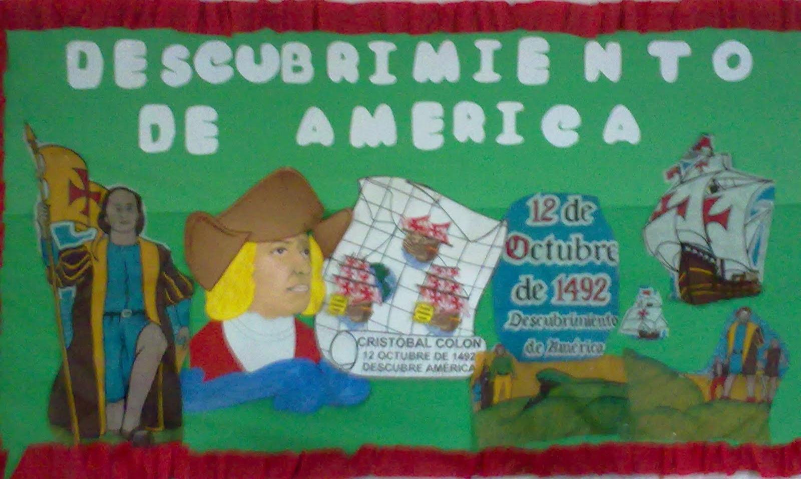 Periodico mural octubre 17 imagenes educativas for Avisos de ocasion el mural