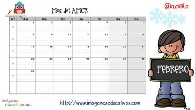 Calendario Valores y planificador 2016 IMAGENES EDUCATIVAS (3)