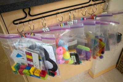 Ideas para organizar tu clase o salón (11)