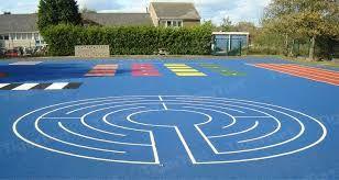 Juegos tradicionales para el patio del cole (12)