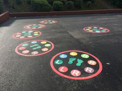 Juegos tradicionales para el patio del cole (39)