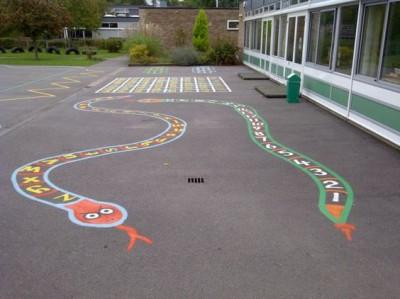Juegos tradicionales para el patio del cole (9)