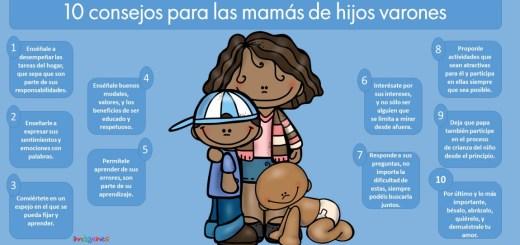 10-consejos-para-las-mamas-de-hijos-varones-portada