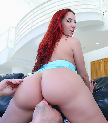 kelly divine ass hole