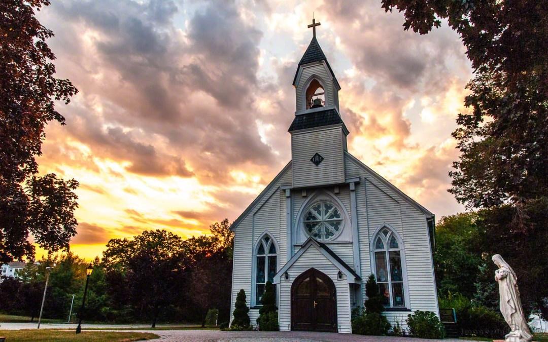 Hanover Township Day & Photo Contest