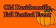 davidsonville-fall