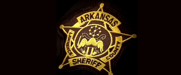 sheriff-lawrence-county