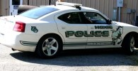 hoxie-pd