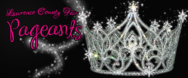 lcfair-pageant