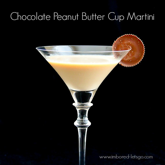 [Image: Chocolate-Peanut-Butter-Cup-Martini.jpg]