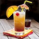Tequila-Sunrise