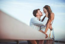 how to give pleasure to wife