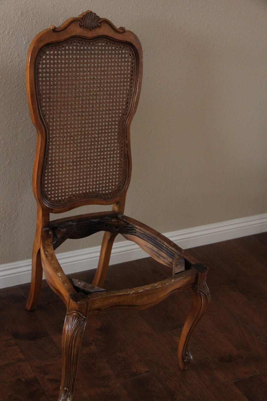 your grandmas dining set has left the building wicker kitchen chairs maple dining chair with cane backing