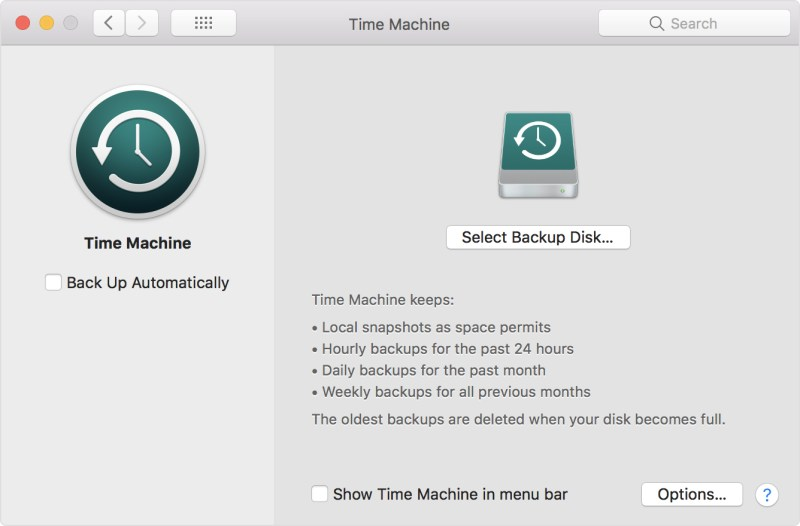 Large Of Does Itunes Backup Photos