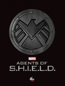 Agents of SHIELD S03E05 (4,722 Hours) Torrent (2015) 720p Legendado
