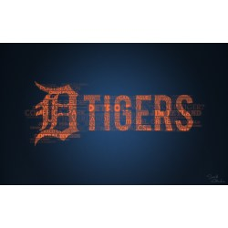 Small Crop Of Detroit Tigers Twitter