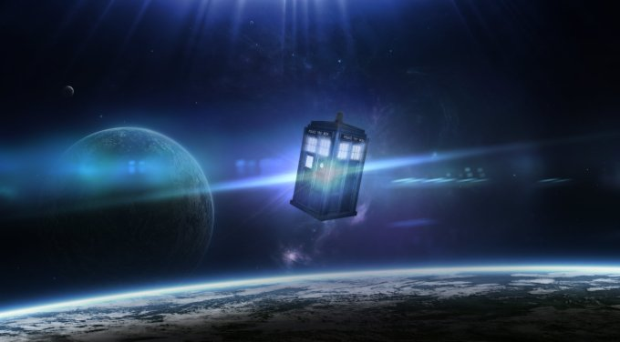 Doctor Who Wallpaper 3551x Wallpapervortex Com