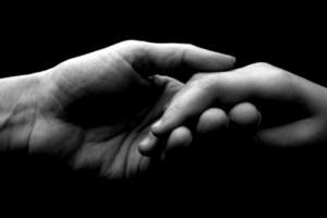 Compassion-CVCLAVOZ