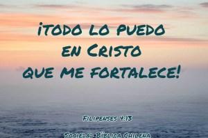 Versículo 4