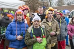 bsk-carnaval005
