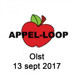 appelloop-13-9-17